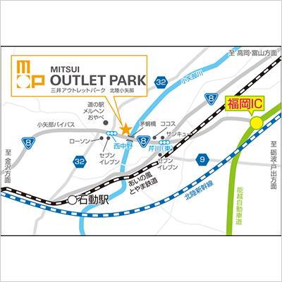 outletmap